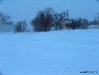 Christmas Blizzard 2009